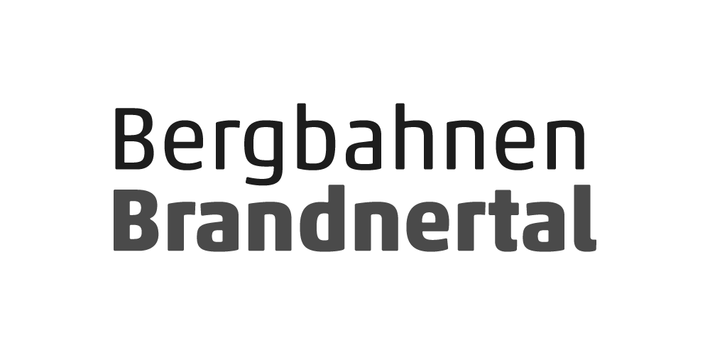 Bergbahnen_Brandnertal@2x