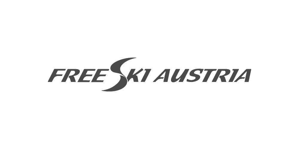 Freeski_Austria@2x